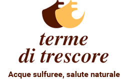 Logo Terme di Trescore