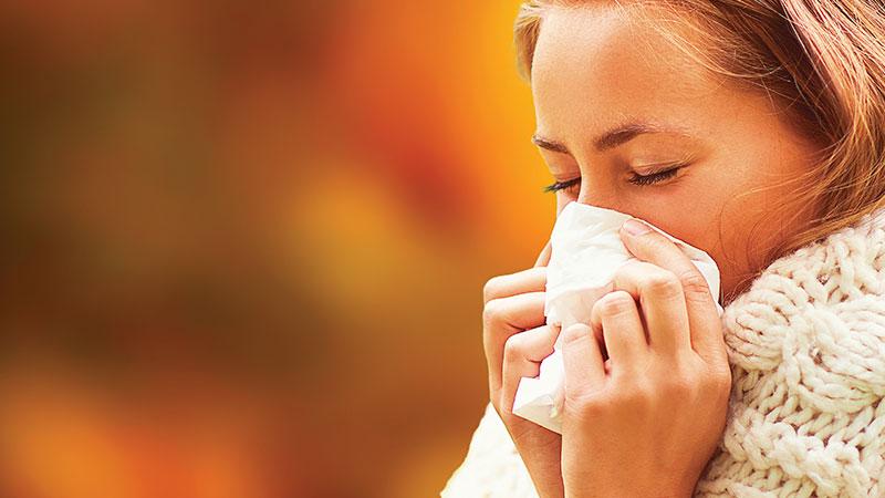 prevenzione autunno cure termali