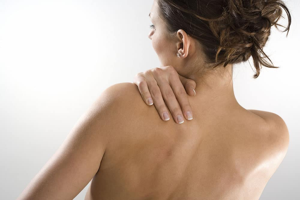fibromialgia cure naturali